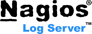 nagios-log-server