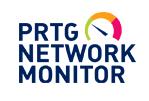 prtg-nms-services