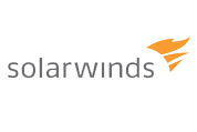 solarwinds-nms-services