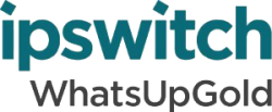 whatsupgold-nms-services